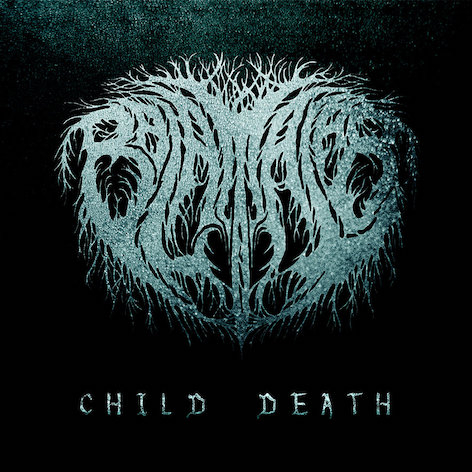 Balam Acab - Child Death
