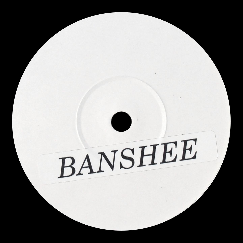 Banshee - High Let Me Fly