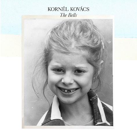 Resultado de imagen para Kornél Kovács - The Bell