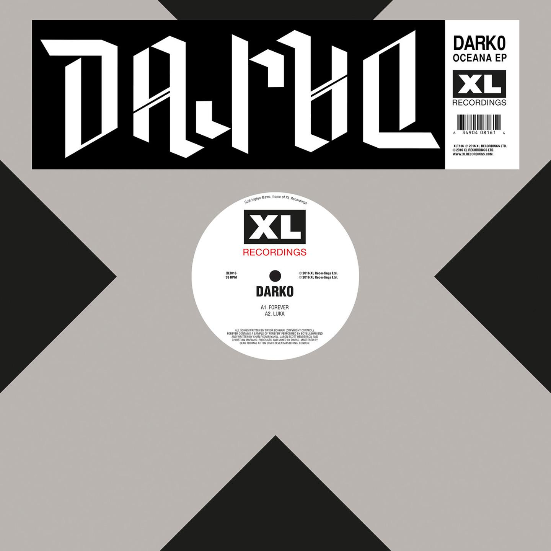 Ra reviews radiohead tkol rmx 1234567 on xl recordings album dark0 oceana ep izmirmasajfo