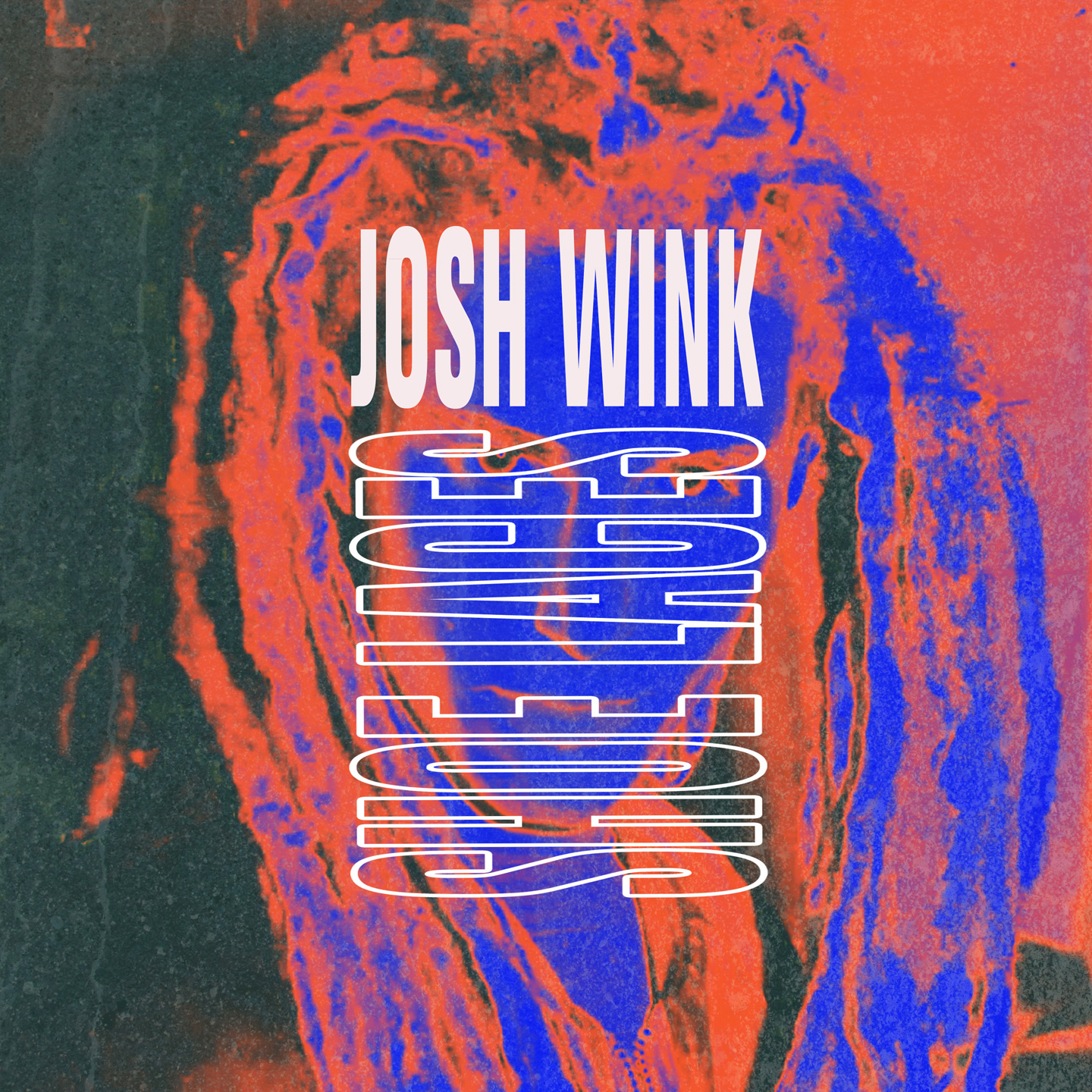 Josh Wink - Shoelaces