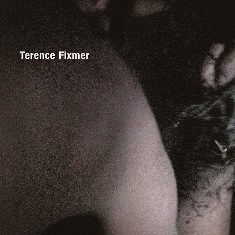 Terence Fixmer ­- Beneath The Skin