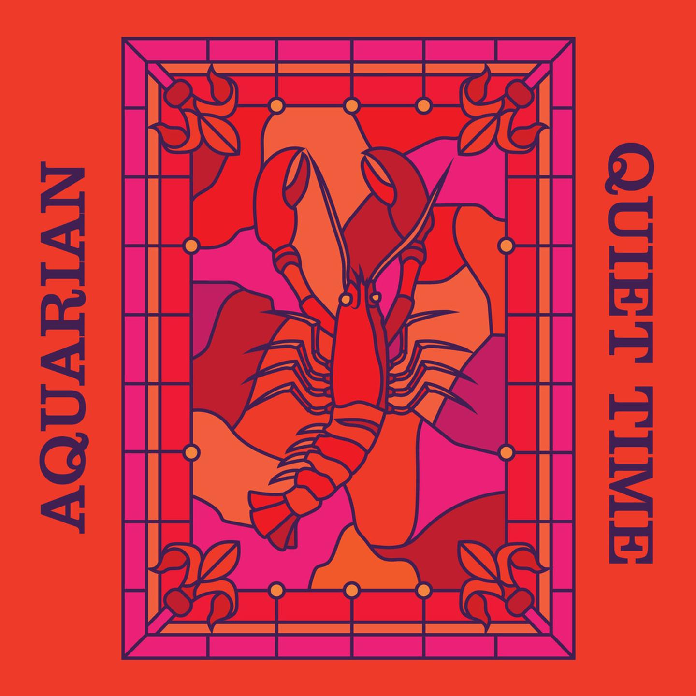 Aquarian Qtt1 Dj News Newslocker