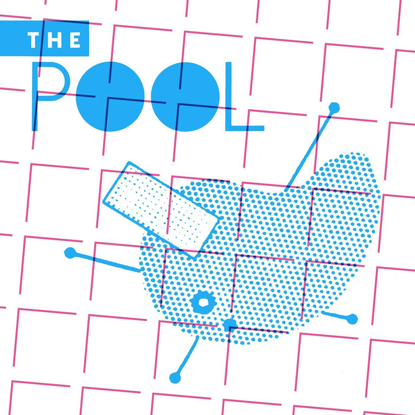 Ra Reviews The Pool Dance It Down Jamaica Running On Dark Entries Single