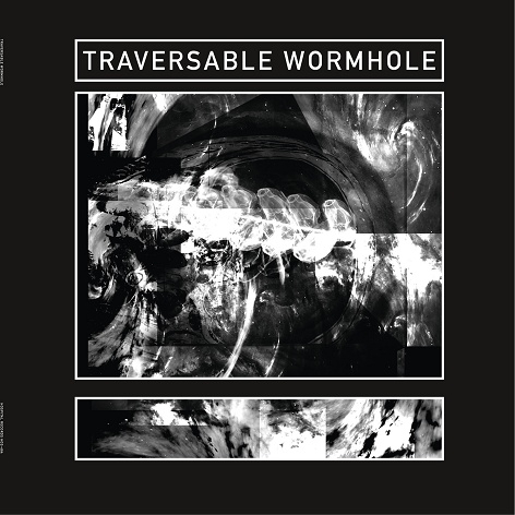 Traversable Wormhole - Sublight Velocities