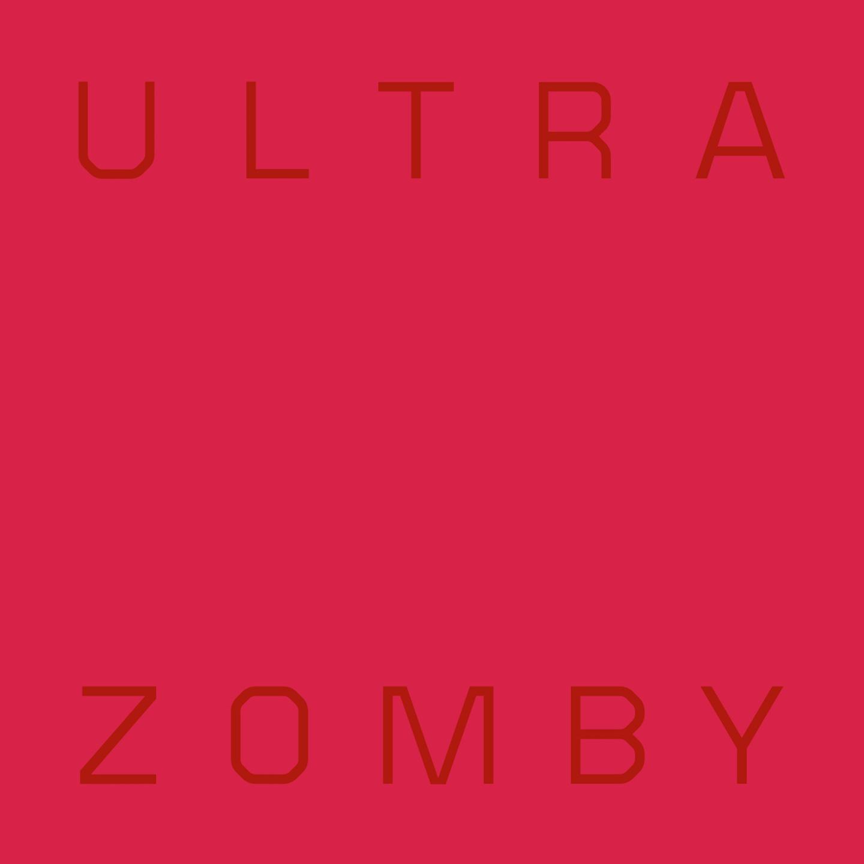RA Reviews: Zomby - Ultra on Hyperdub (Album)