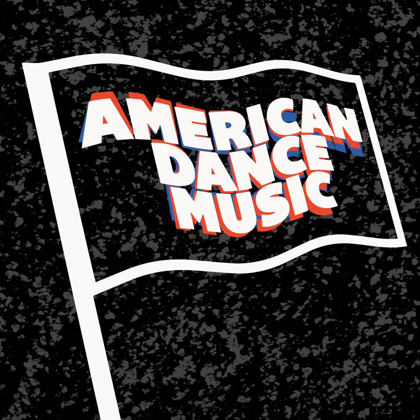 Various - American Dance Music Vol. 1