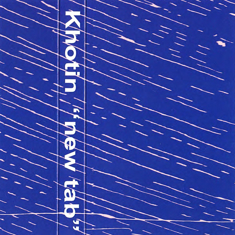 Ra reviews khotin new tab on pacific rhythm album khotin new tab hexwebz Choice Image