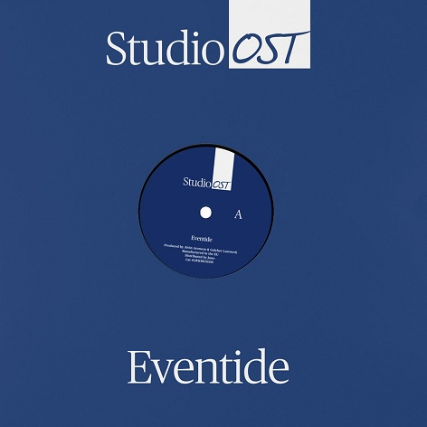 Studio OST - Eventide