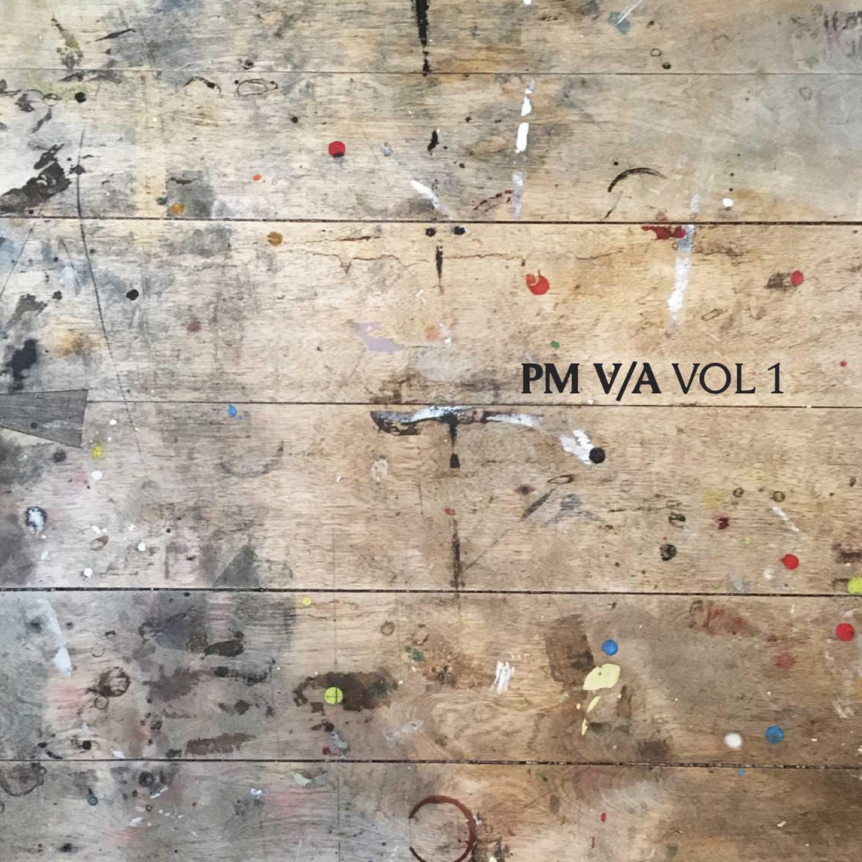 DJ Amethyst - Melodic Assault Vol. II