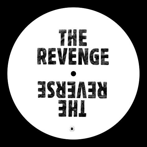 RA Reviews: Radio Slave - No Sleep Part 4 on Rekids (Single)