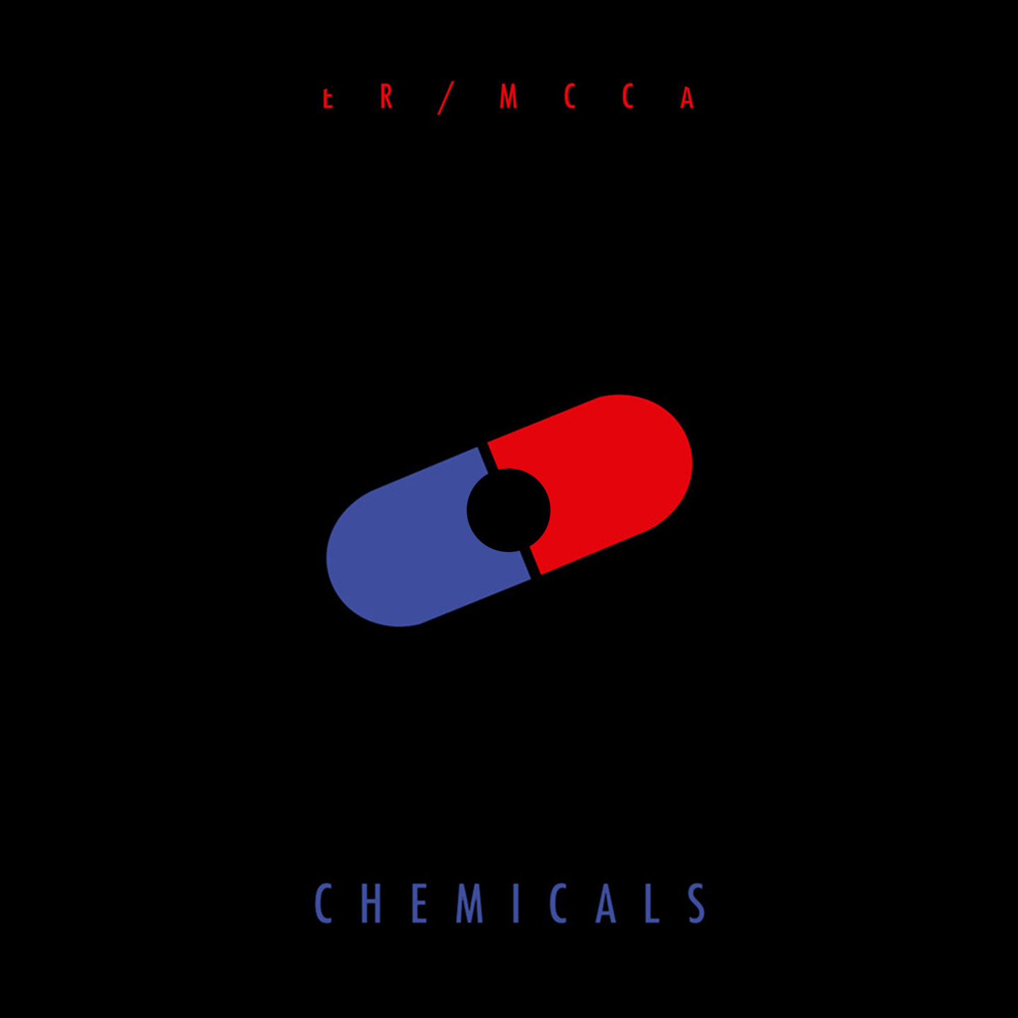 Fixmer / McCarthy - Chemicals