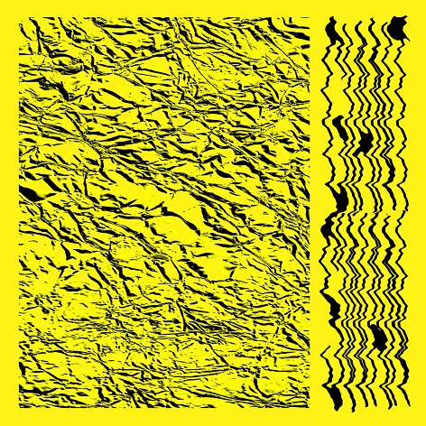 RA Reviews: Giant Swan - Celebrate The Last 30 Years Of Human Ego on