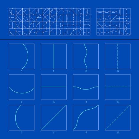 RA Reviews: Various - Air Texture Vol VI on Air Texture (Album)