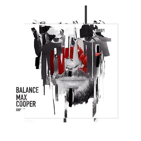 Ra Reviews Max Cooper Balance 030 On Balance Music Album