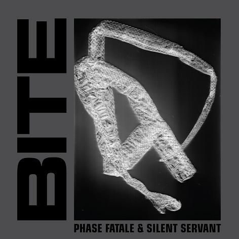 RA: Phase Fatale