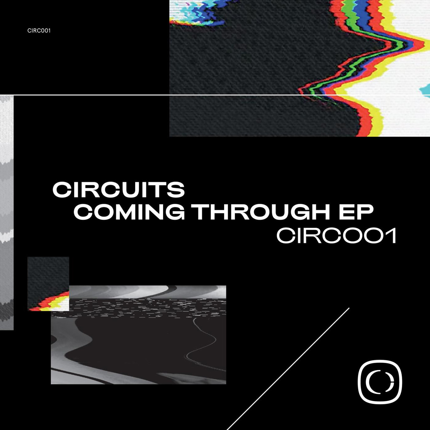 Circuits - Coming Through
