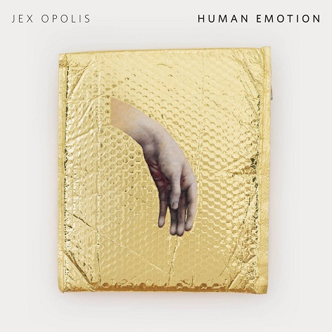 Jex Opolis - Human Emotion