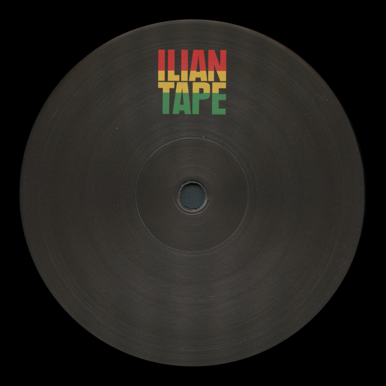 Review: Various - Bias Jams 3 (Munich Edition)