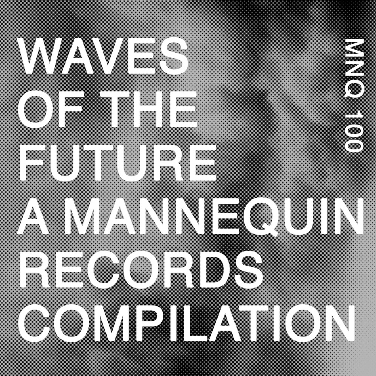 Various - Waves Of The Future