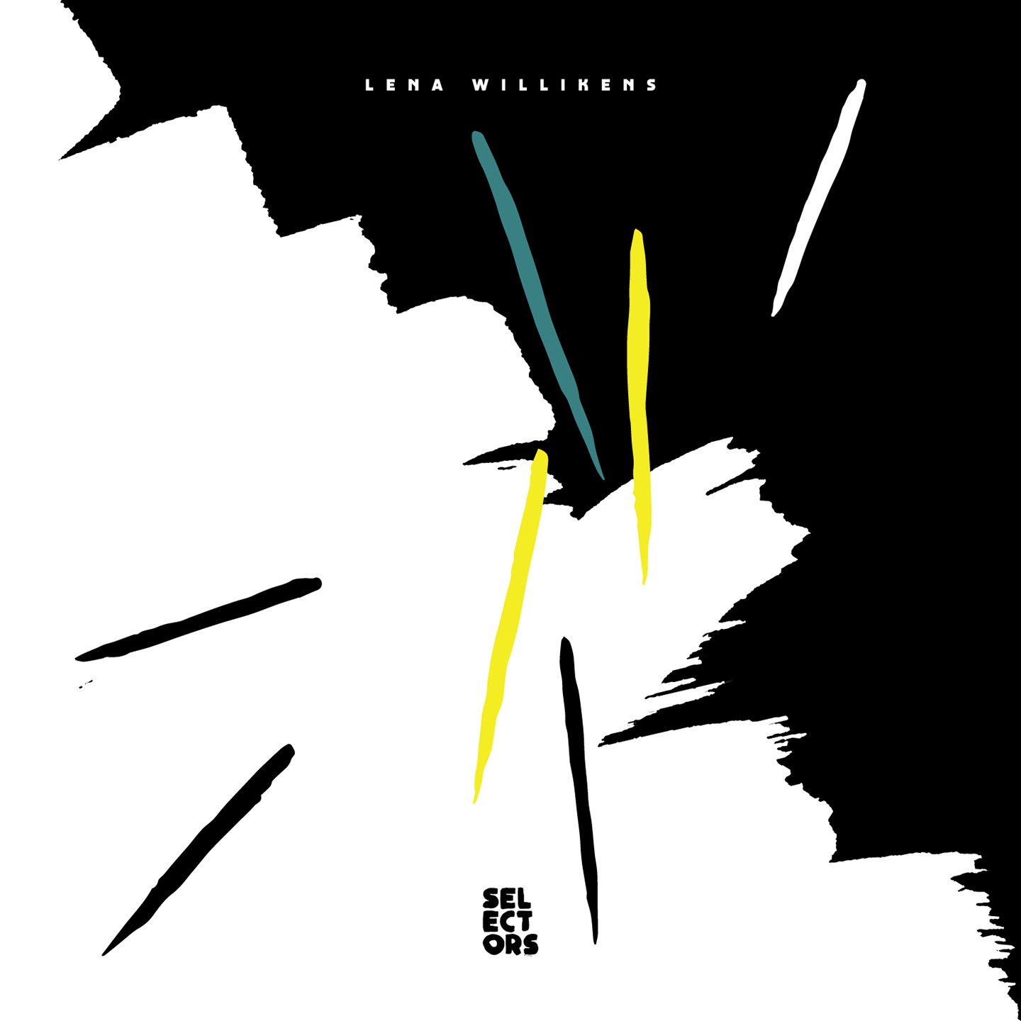 Lena Willikens - Selectors 005