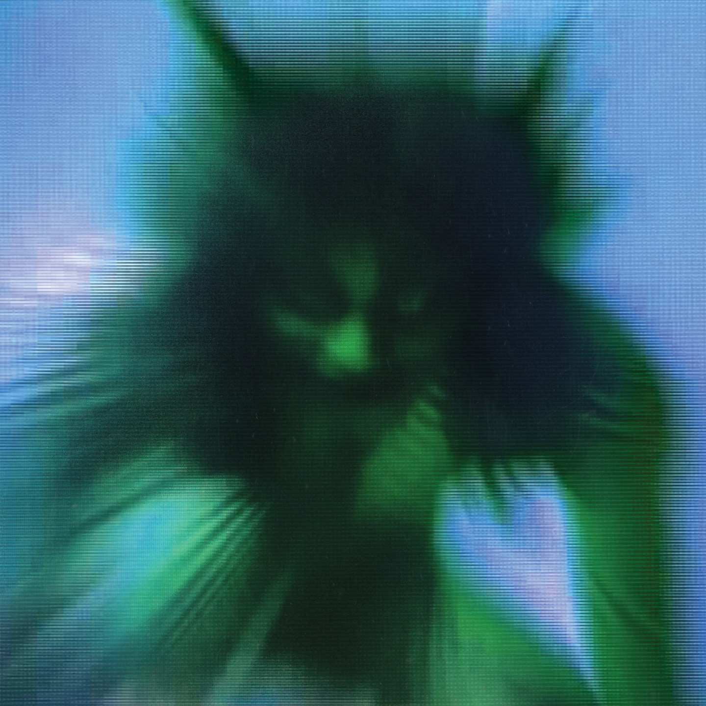 Yves Tumor - Safe In The Hands Of Love