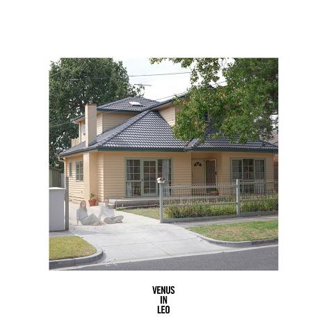 RA: Resident Advisor - electronic music online
