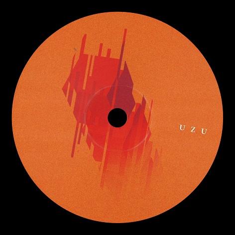 RA Reviews: Uzu - Uzu on MODU:LAR (Single)