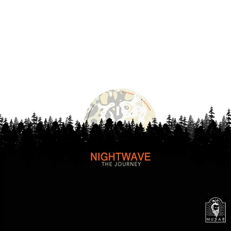 Nightwave - The Journey
