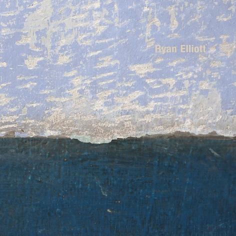 RA Reviews: Vatican Shadow - Berghain 09 on Ostgut Ton (Album)