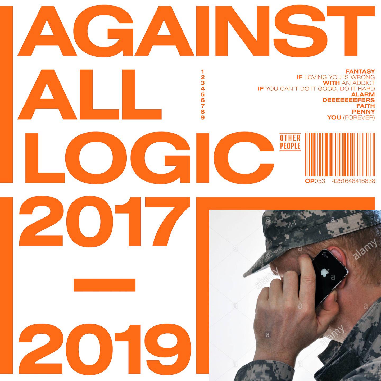 op053_againstalllogic20172019.jpg