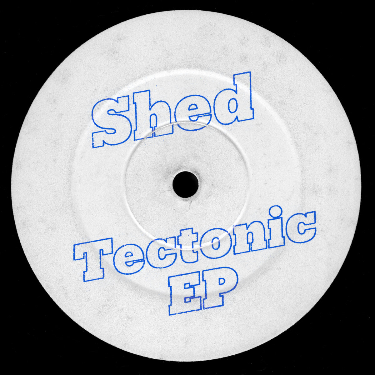 Shed - Tectonic