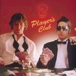 2 Up - Players Club