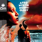Afromystik - Morphology