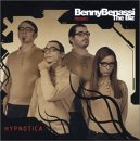 Benny Benassi presents The Biz - Hypnotica
