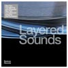 Layered Sounds - Bedrock Records