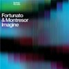 Fortunato & Montresor - Imagine (Chris Fortier Mixes)