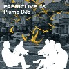 Review : Fabric – Plump DJs