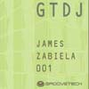 James Zabiela - GTDJ001