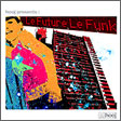Le Future Le Funk - Red Jerry & Ross Cale