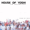 House of Yoshi: The Collection mixed by Dean Coleman
