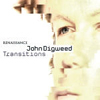 John Digweed - Transitions