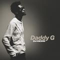 Daddy G - DJ Kicks