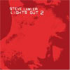Steve Lawler - GU Lights Out 2