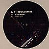 Booka Shade & DJ T - Played Runner
