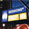 Axwell - Sessions