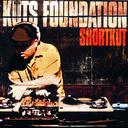 Kuts Foundation - Mixed by DJ Shortkut