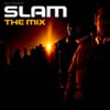 DMC presents Slam - The Mix