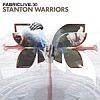 Stanton Warriors - FabricLive.30