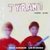 Craig Richards & Lee Burridge - Tyrant 2